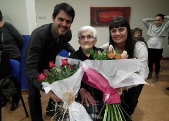 julia conde 100 anys (11)