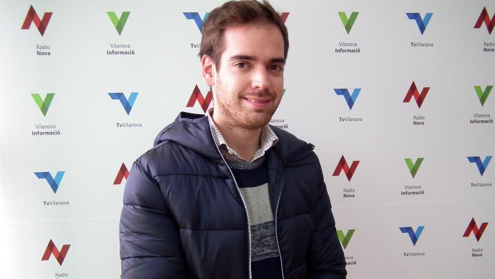 Jordi Baron mar16 V02