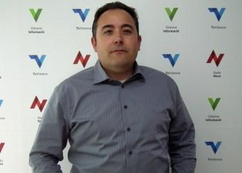 Juan Manuel Cividanes març 16