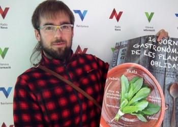 Marc Talavera plantes oblidades V02