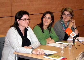 Mireia Rubio presentacio llibre abr16 (9)