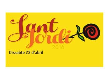 Sant Jordi 2016 V02