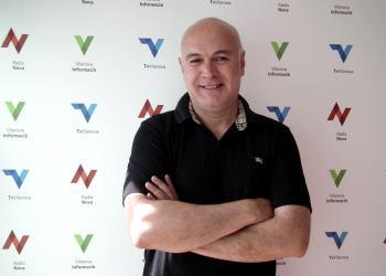 Gines Latorre CP Vilanova maig 2016 web
