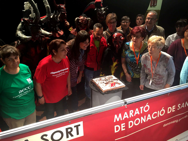 marató sang 2016 (1)