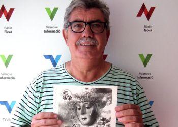 Antonio Nogales maig 2016 V02