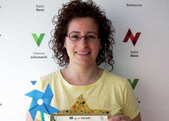 Cristina Segura juny 2016 V02