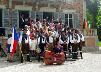 Amilly Festa Europa juliol 2016 5