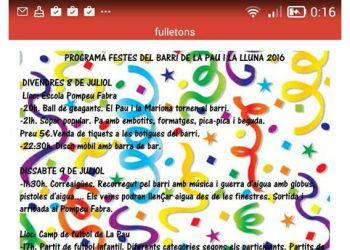 Festa barri la Pau 16 V02