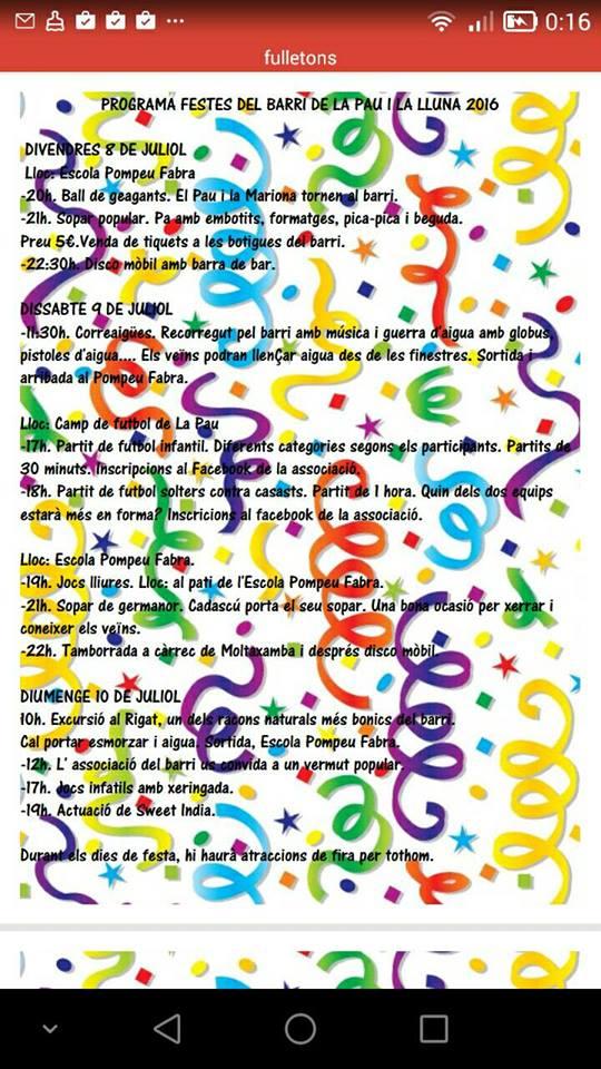 Festa barri la Pau 16