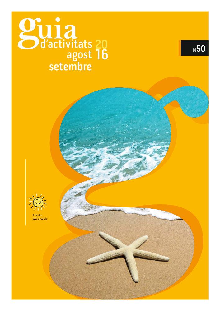 Guia-50 portada