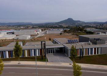 aèries centre innovació (2)