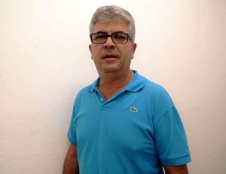 Antoni Maturana (2)