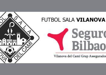 Can Titó Vilanova sponsor 2016 V02