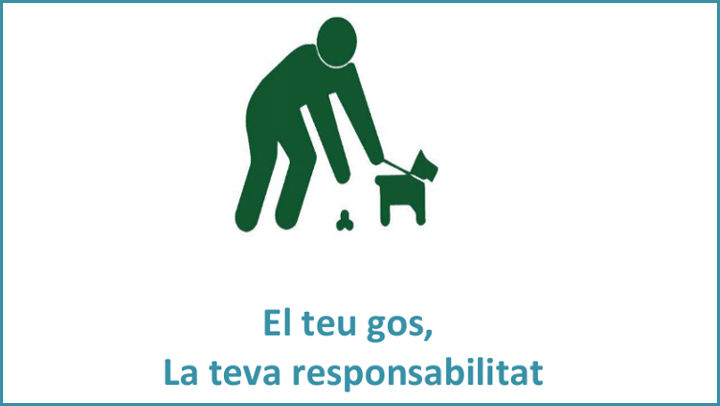 gossos-campanya-v02