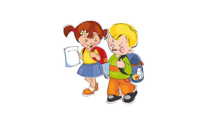 motxilles-nens-escola-eap-vilanova-del-cami-v02