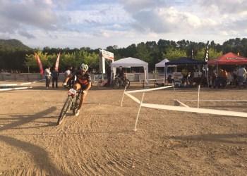 3-h-btt-anoia-race-2016-2