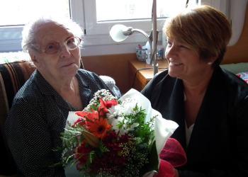 antonia-martinez-hinojo-100-anys-3