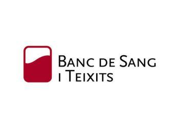 banc-de-sang-2016-v02