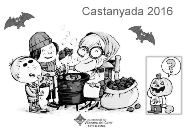 castanyada-a-can-papasseit-2016-imatge