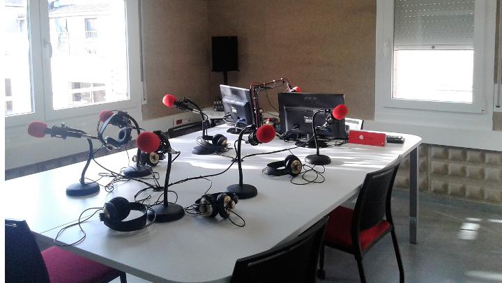 estudis-radio-3-v02