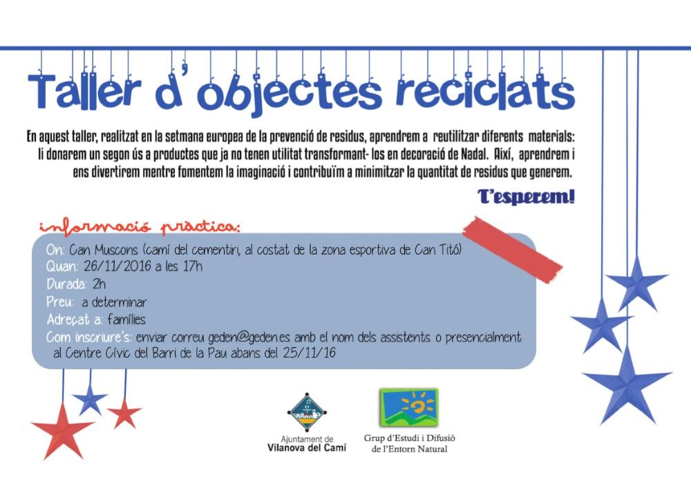 11-1-taller-objectes-reciclats-2-custom
