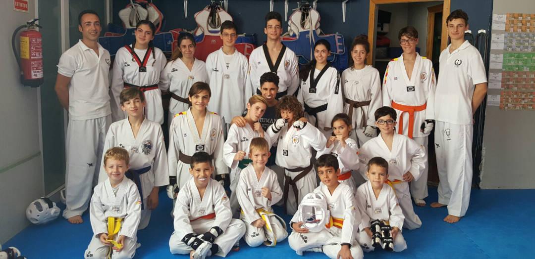 furio-jol-taekwondo-nov16
