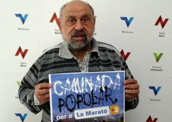 pere-bartoli-colla-marato-tv3-nov16-4-v02