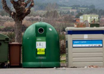 reciclatge-contenidors-2