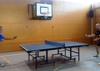 tennis-taula-bernat-lopez-albert-barrero