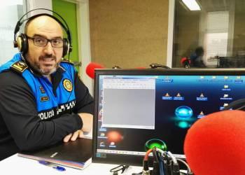 Marc Peña Pl Major des16