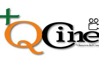 qcine-logo-v02