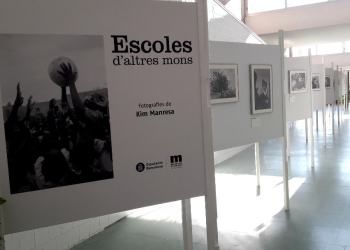inauguracio-expo-altres-mons-diputat-homet-des16-2