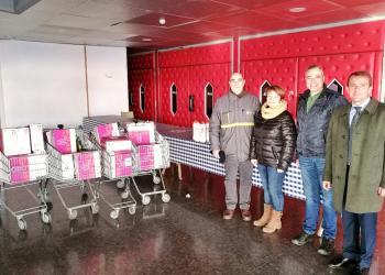 Donació Motrio Vilanova (2)