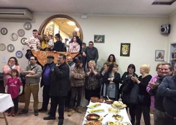 concurs de plats tipics uce anoia (9)