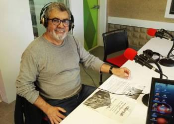 Antonio Nogales feb17 est