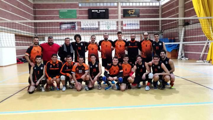 CVI senior 11 2 17