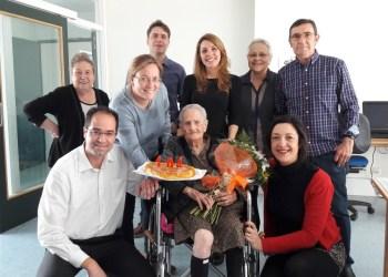 teodora vaquero 104 anys (10)