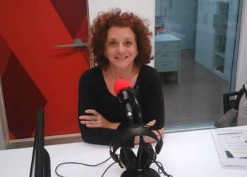 Anna Carretero - 20 aniversari Musiques de butxaca web