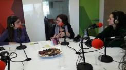 Dones espcial La Carmanyola mar17 18
