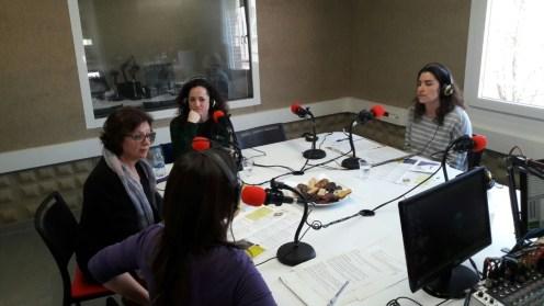 Dones especial La Carmanyola mar17 7