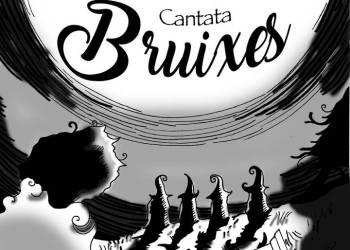 Illustracio cantata Laura Juan Lopez web