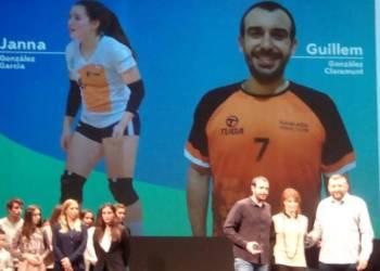 Janna Gonzalez Premis Neptu web
