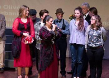 Nit opera Artistic mar17 foto Carles Morreres web