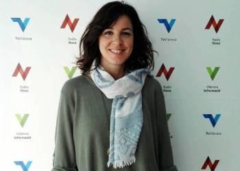 Nuria Alvarez mar17 web