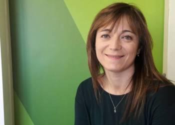 Sonia Claudio Valors actius 4 web