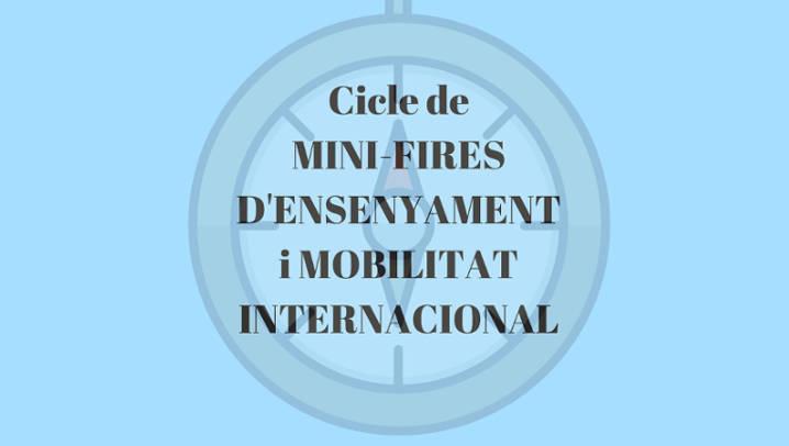 minifires amb franja mar17 imatge web