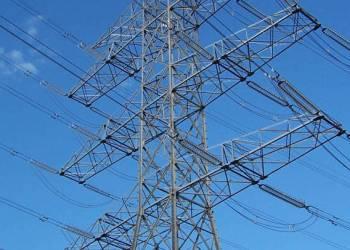 Electricitat tall recurs web
