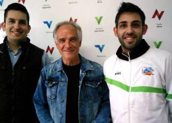 Tennis Vilanova del Cami abr17 web