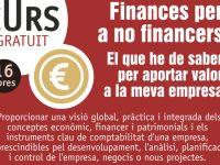 cartell finances V02