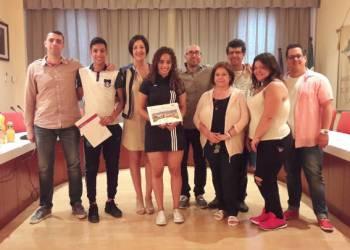 recepcio projecte morera 2017 V02